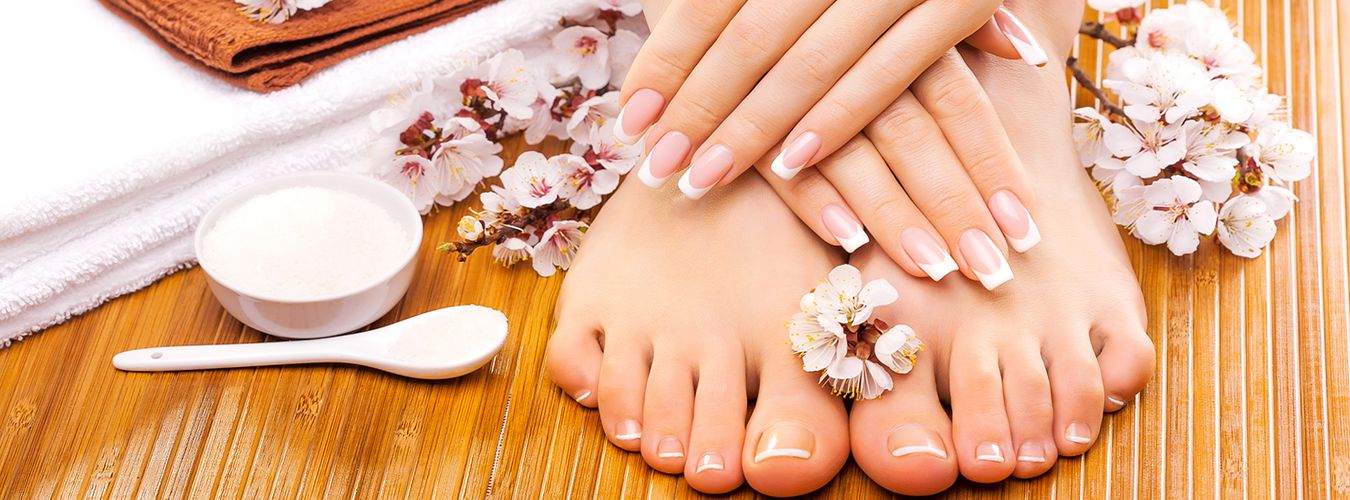 Nail Pro - Nail Salon in Bryant Irvin Rd Fort Worth TX 76132